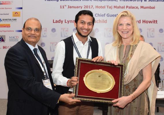 Ritesh-Agarwal-for-New-age-Entrepreneur-Award