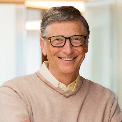 Bill_Gates_green-1.jpg