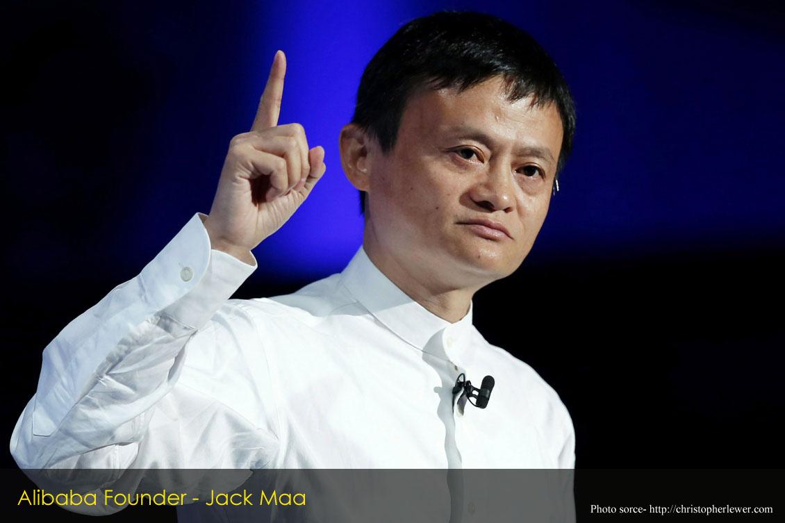 Jack-Ma_Alibaba.jpg