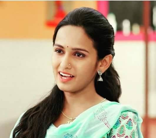 Shivani-Bawkar-photo.jpg