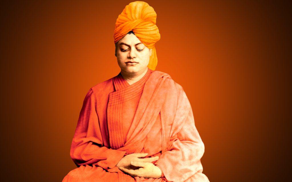 Swami-Vivekananda-quotes.jpg
