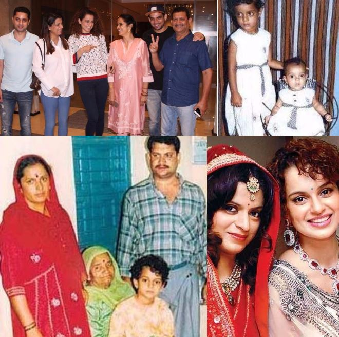 kangana-ranaut-childhood-photo