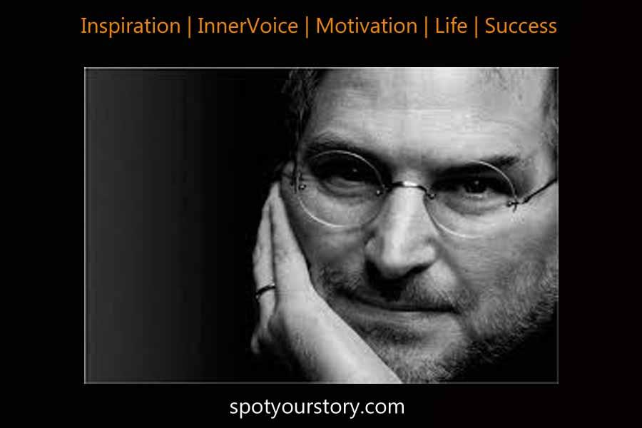 steve-jobs-quotes.jpg