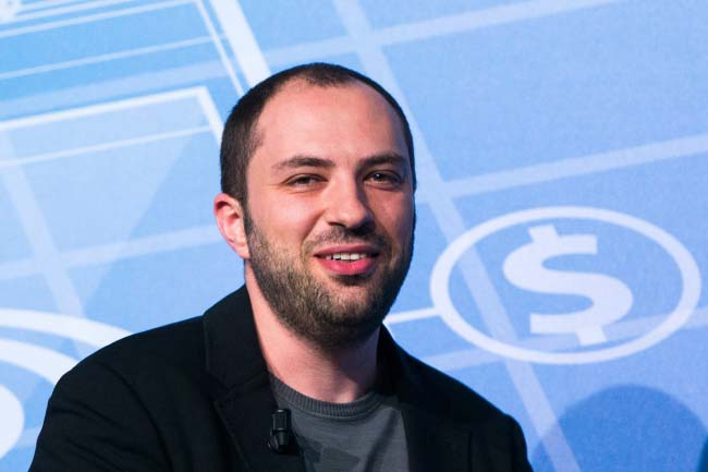 whatsapp-founder-jan-koum-just-sold-another-203-million-in-facebook-stock.jpg