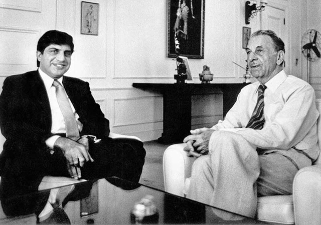 ratan_jrd_tata-photo