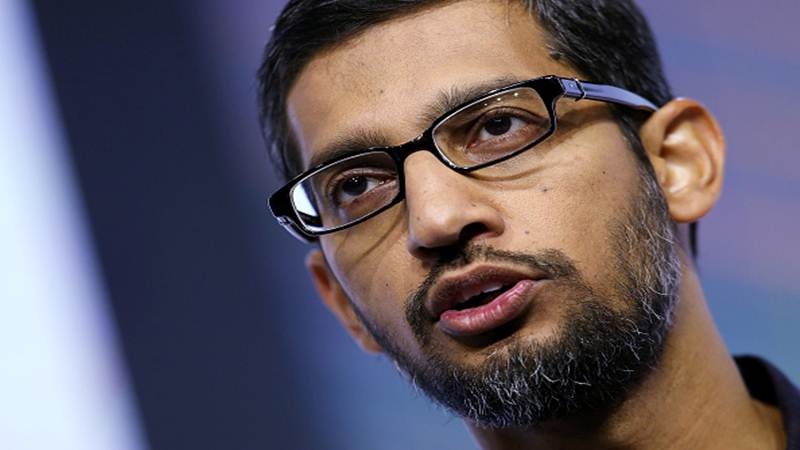 sundar-pichai-photo.jpg