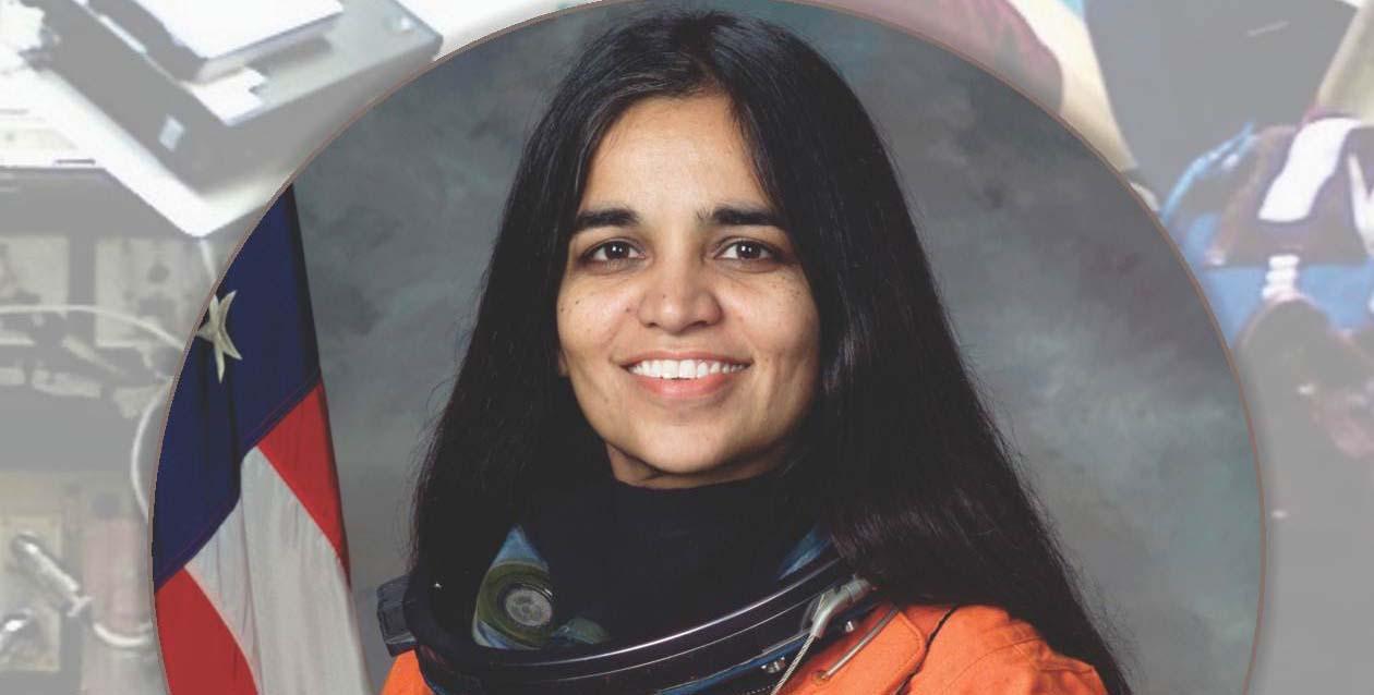 Kalpana-chawala-biography-wiki.jpg