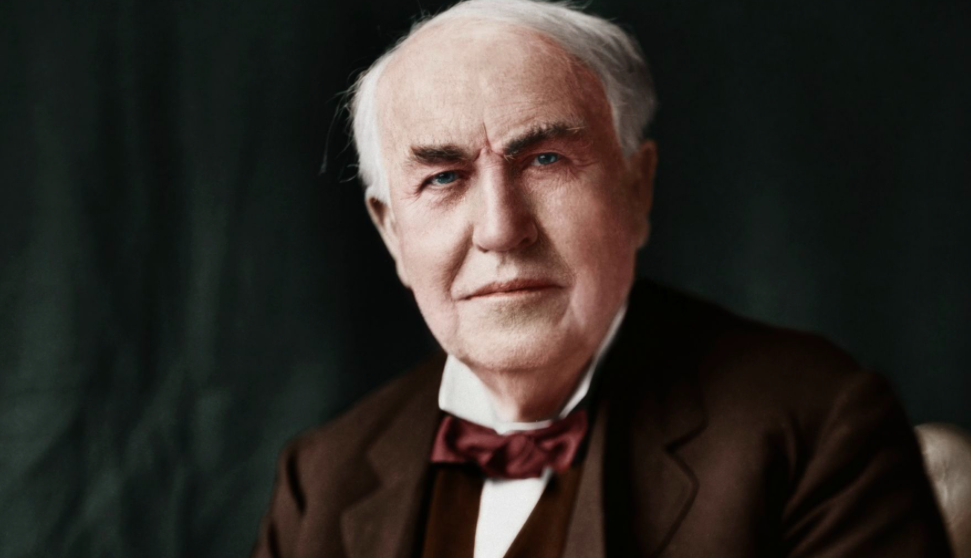 Thomas-edison-quotes-in-hindi.png
