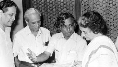 abdul-kalam-old-photos-fuve