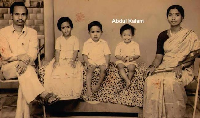 abdul-kalam-old-photos-one