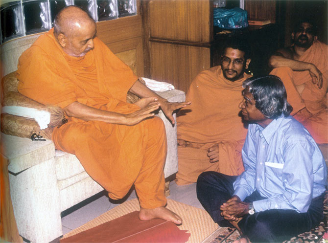 abdul-kalam-old-photos-three