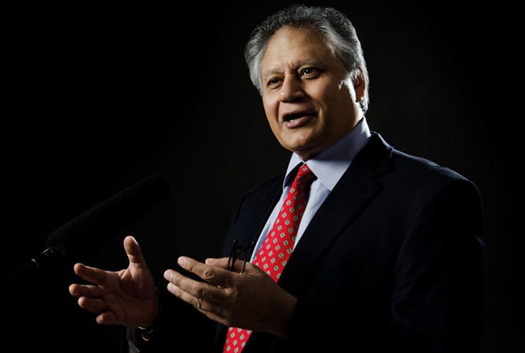 shiv-khera-photo.jpg