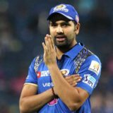 Rohit-Sharma-biography-in-hindi