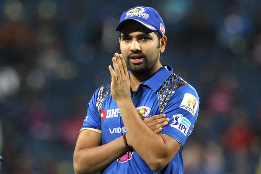 Rohit-Sharma-biography-in-hindi.jpg