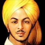 bhagat-singh_motivational-quotes