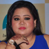 bharti-singh-photo