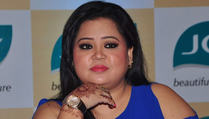 bharti-singh-photo.jpg