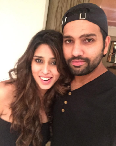 rohit-sharma-with-wife-ritika