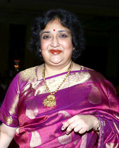 Latha-Rajinikanth-wife