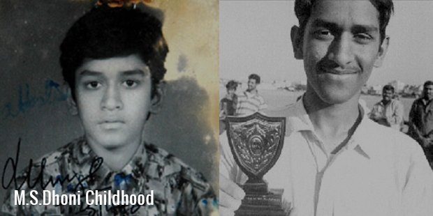 ms-dhoni-old-photo