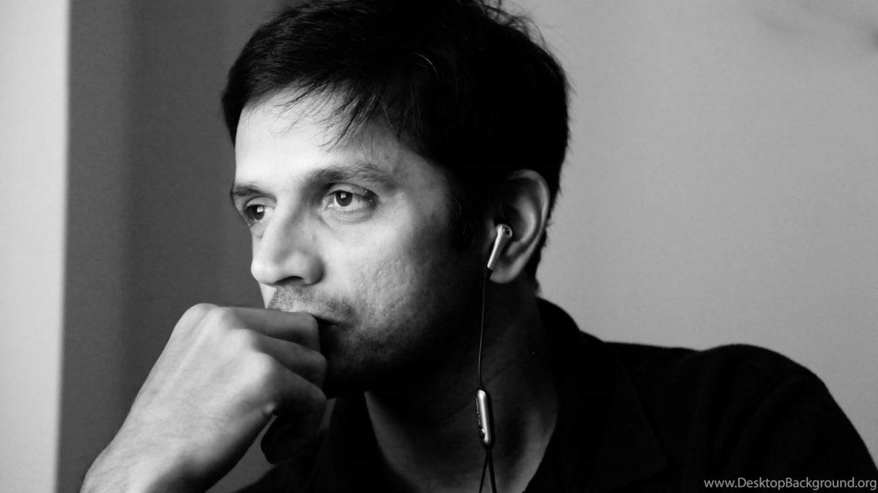 Rahul-dravid-biography-hindi-1280x720.jpg