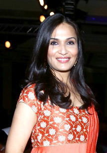 Soundarya-Rajinikanth-doughter
