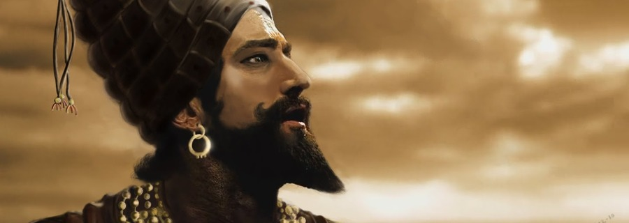 shivaji-maharaj-images-five