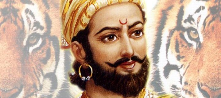 shivaji-maharaj-images-one.jpg