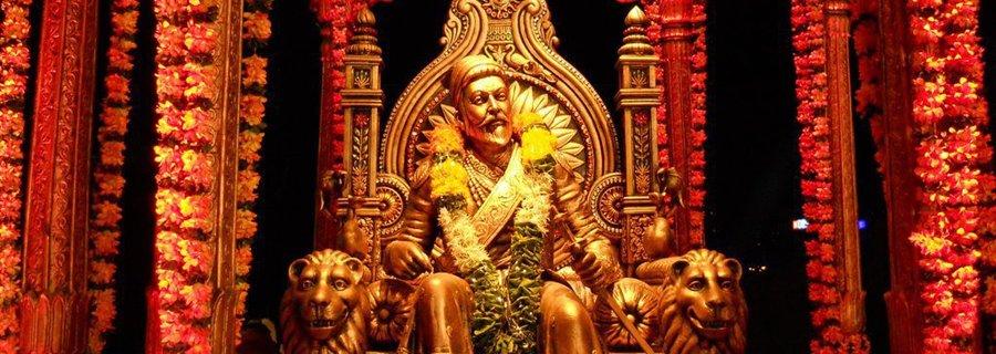 shivaji-maharaj-images-seven