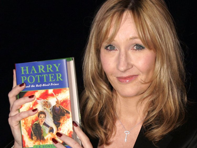JK-Rowling-biography.jpg