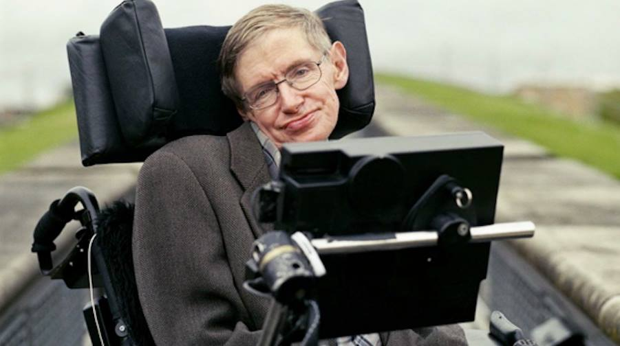 Stephen-Hawking-quotes-in-hindi.jpg