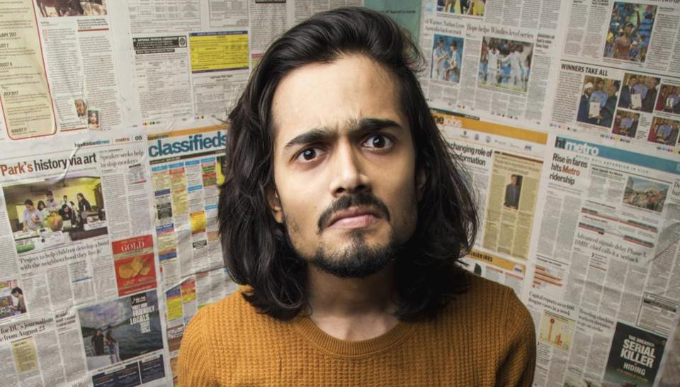 bhuvan-bam-biography-photo.jpg