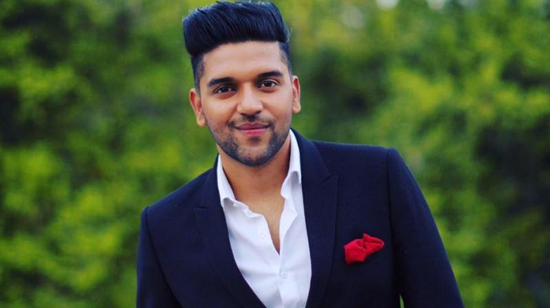 guru-randhawa-biography-story.jpeg
