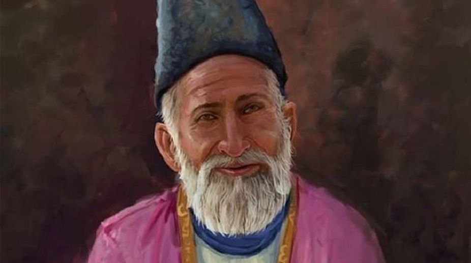 mirza-galib-shayari-in-hindi.jpg