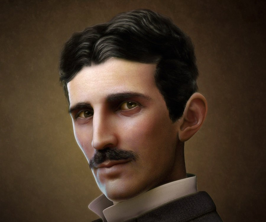 nikola-tesla-biography-in-hindi.jpg