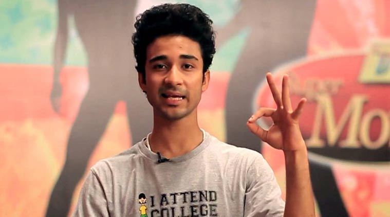 raghav-juyal-biography.jpg