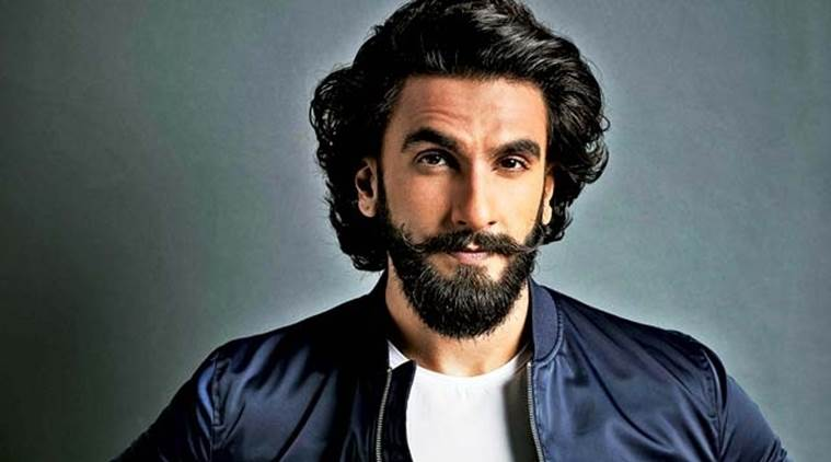 ranveer-singh-biography-photo.jpg
