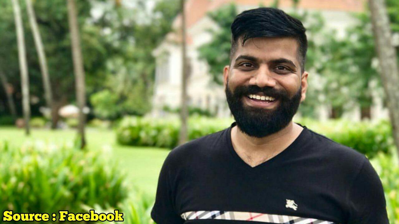 technical-guruji-gaurav-chaudhary-images-1280x720.jpg