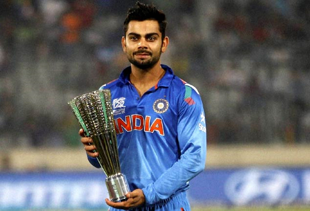 virat-kohli-age-photo.jpg