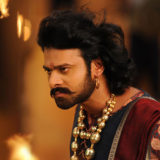 Baahubali-actor-prabhas-photo