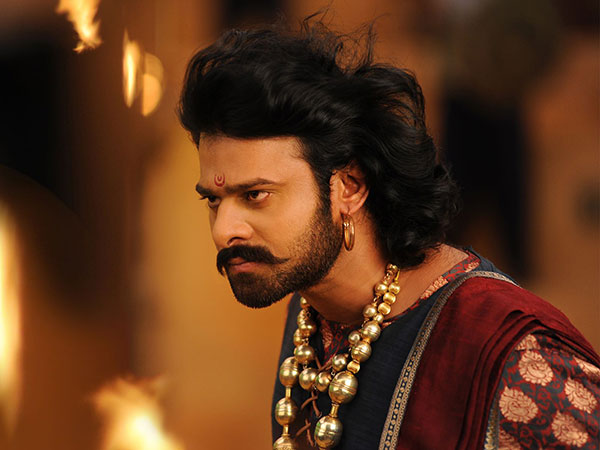 Baahubali-actor-prabhas-photo.jpg