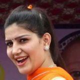 sapna-choudhary-wiki