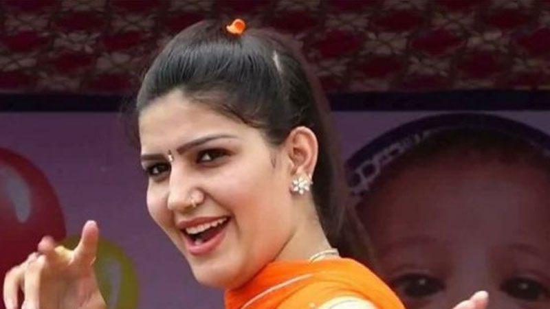 sapna-choudhary-wiki.jpg