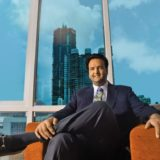 Anand-piramal-biography