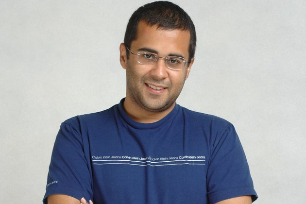 Chetan-Bhagat-wiki.jpg