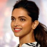 deepika-padukon-hd-photo