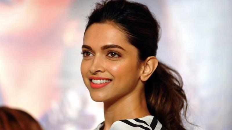 deepika-padukon-hd-photo.jpeg