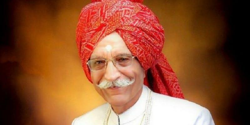 Mahashay-Dharampal-Gulati-success-story-MDH.jpg