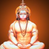 Jay Hanuman Chalisa in Hindi, Lyrics, MP3, Photos, status, Download, Images । Lord Hanuman images and Wallpaper Free download