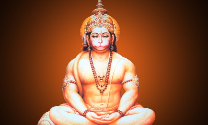 jay-hanuman-chalisa-download.jpg